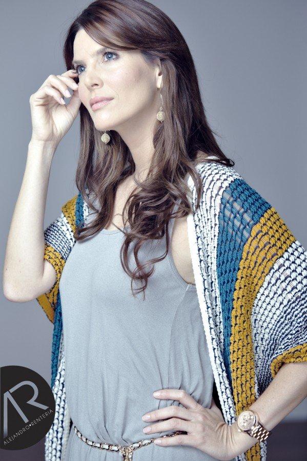 Maritza Fotoebi! - Page 7 85327be39762b28fcb81b93f146cebe5