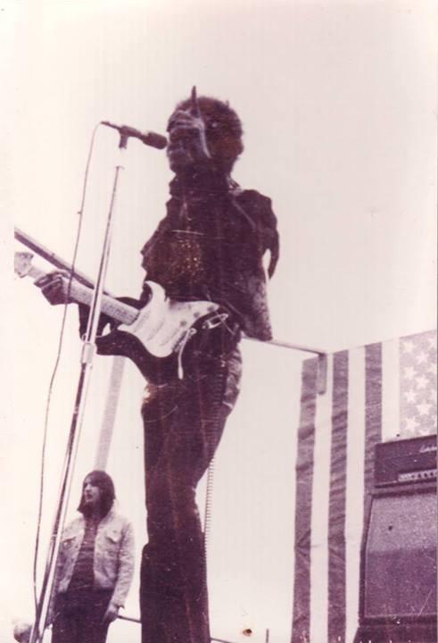 Sacramento (Cal Expo) : 26 avril 1970   F2b9c9397726026439abfdfa20db6456