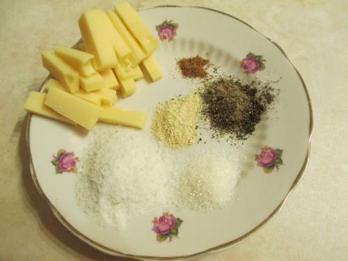 Кулинарные эксперименты и повседневная еда - Страница 2 Cffb7fd9cee2f6adbb992fbfa4b547f7