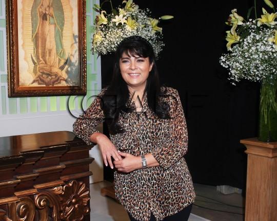 La Malquerida// მალკერიდა [Televisa 2014] Bbcfec679493385ee0b874ae9fd0acf9