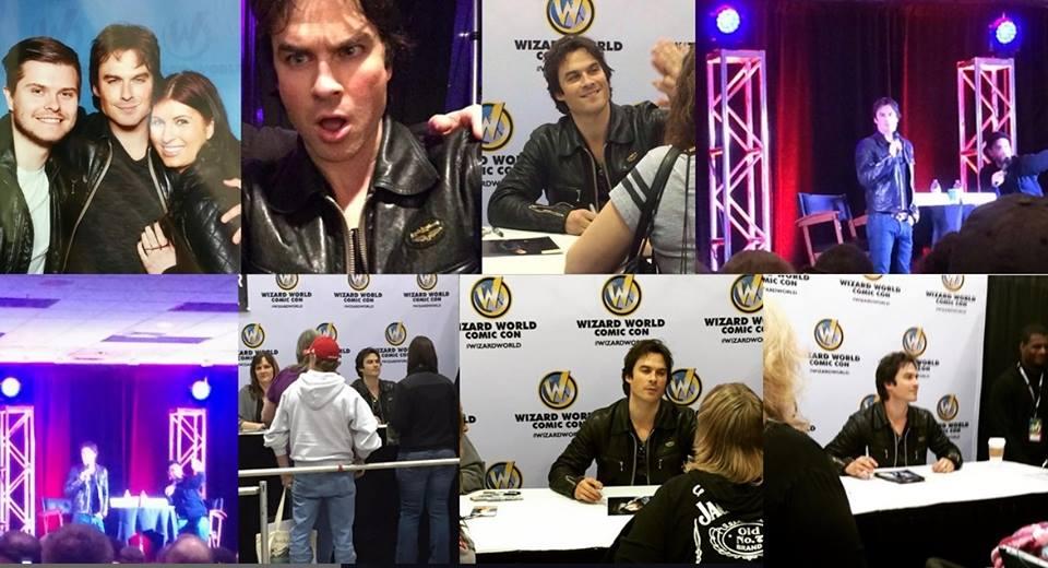 The Vampire Diaries /ვამპირის დღიურები #2 - Page 4 3593ff01f1aaee3d8c9128cc02dc13ad
