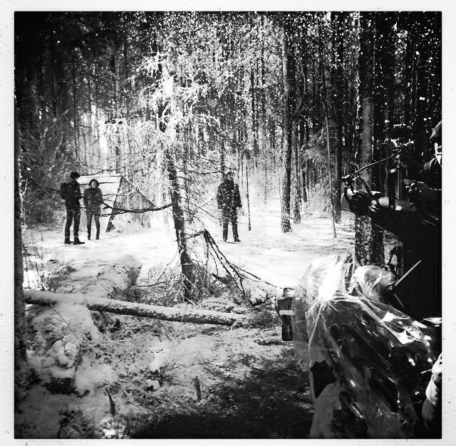 The Vampire Diaries /ვამპირის დღიურები #2 - Page 4 C960cbf9b79dab2f0ea1c572b17886dc