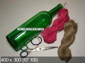 декорирование бутылочек, баночек...    D13938e67eeeda6c539c4392f25d1104