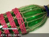 декорирование бутылочек, баночек...    D4f9f3851b75b7ebc7aa9d7ba40b5538