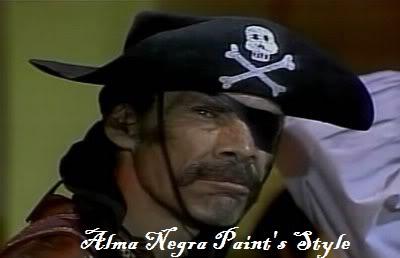 [Duvida] Iniciando no Potbs Pirataalmanegrachapolin