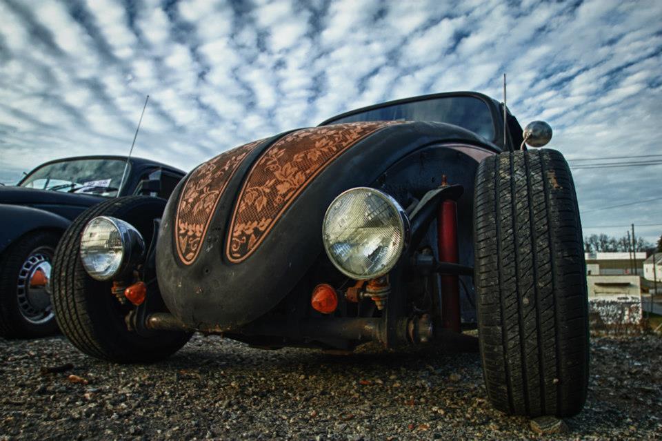 71 volksrod beetle Cloudsvw_zpsdeeaa1f5