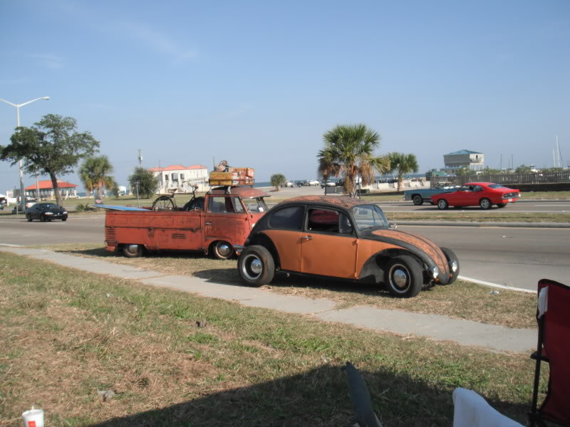 71 volksrod beetle Cruisinthecoast078
