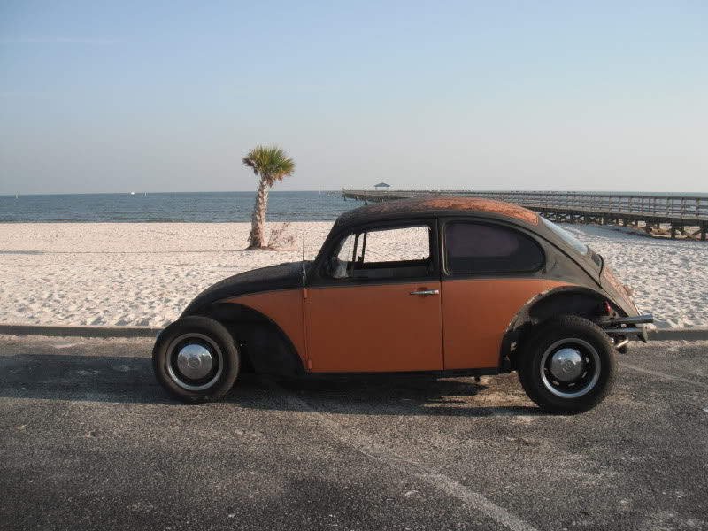 71 volksrod beetle Cruisinthecoast121