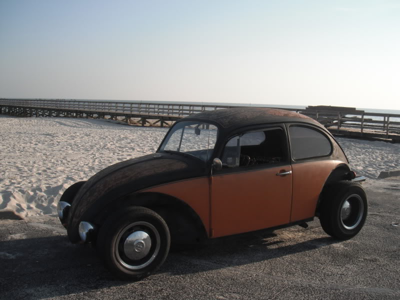 71 volksrod beetle Cruisinthecoast122