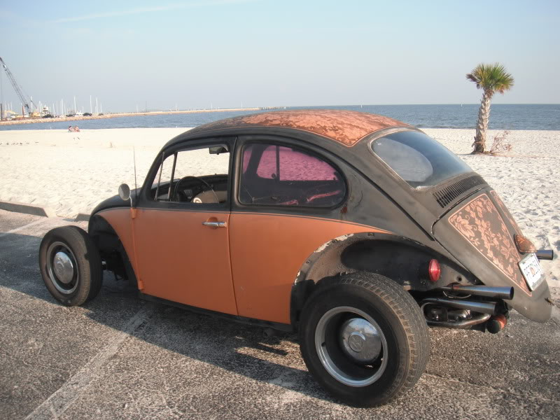 71 volksrod beetle Cruisinthecoast123