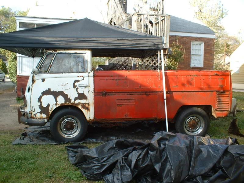 63 singlecab project Truck037