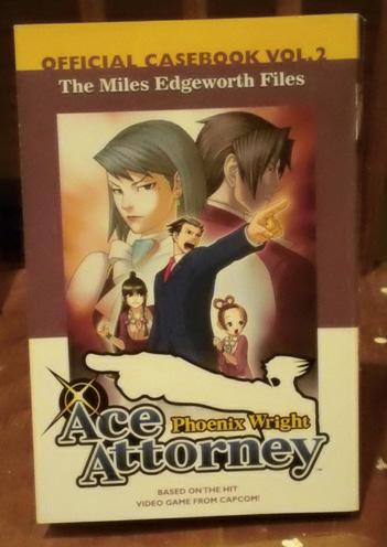 [seller & buyer] Wigs Anime Manga Artbooks Figures (Updated 03/10) DSC00561