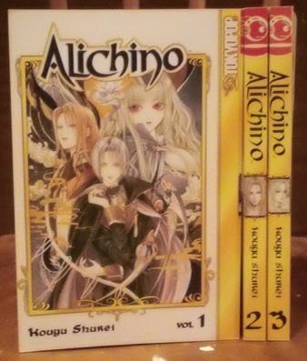 [seller & buyer] Wigs Anime Manga Artbooks Figures (Updated 03/10) DSC00566