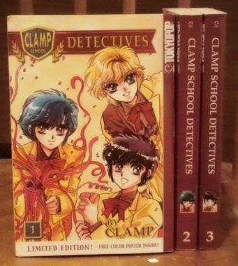 [seller & buyer] Wigs Anime Manga Artbooks Figures (Updated 03/10) DSC00569