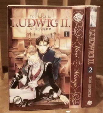 [seller & buyer] Wigs Anime Manga Artbooks Figures (Updated 03/10) DSC00570