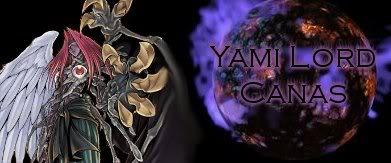 Oblelisk Leader Tourny YamiLordCanas
