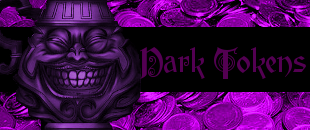 Dark Tokens