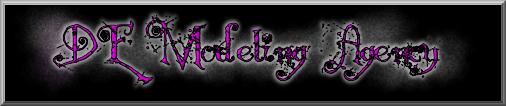 DE Banners DEModelingAgencyBanner1