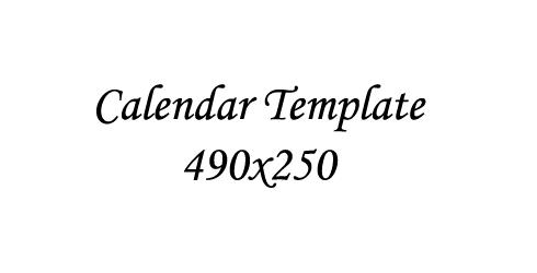 Calendar Rules Ct