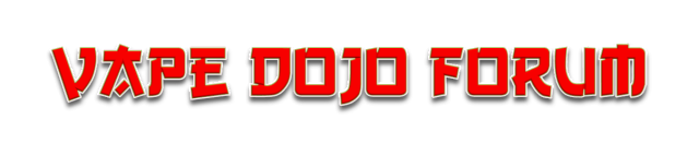 Vape Dojo Forum