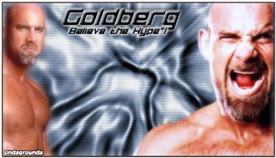 ◄Vestoria►Çalışmalarım GoldbergBanner