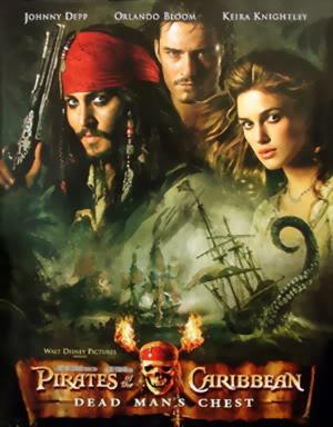 Kilsantas skatitas filmas,pareiza seciba! Pirate