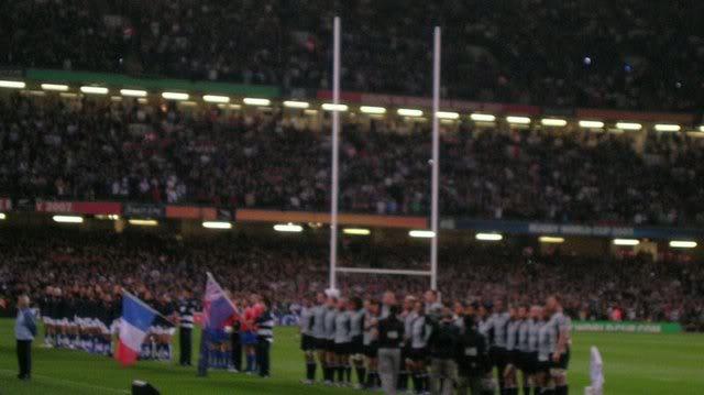 Champ. Mondial de Rugby 2011 à Nouvelle Zellande DSCN3006