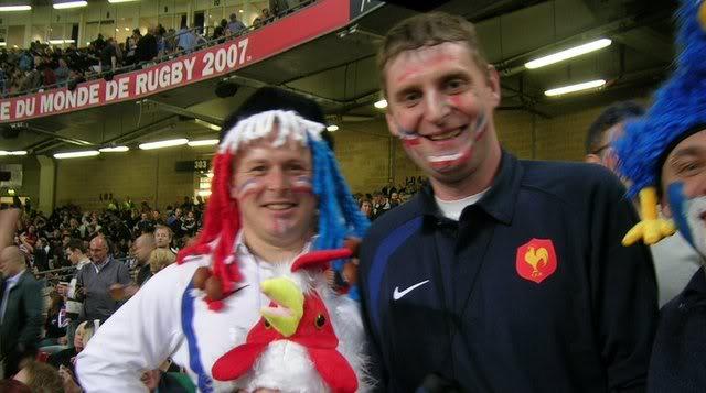 Champ. Mondial de Rugby 2011 à Nouvelle Zellande DSCN3012