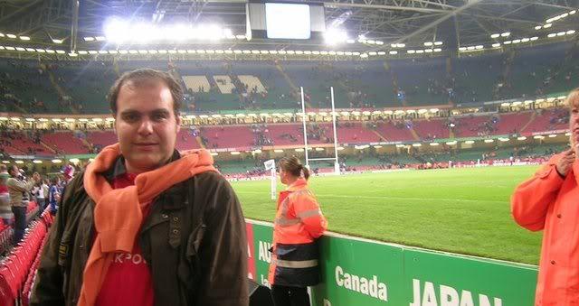 Champ. Mondial de Rugby 2011 à Nouvelle Zellande DSCN3028