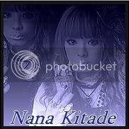 Mon Mien Nana2