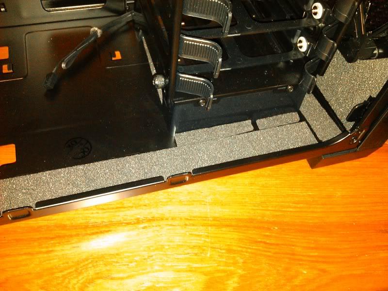 My new machine 2012-04-24004359
