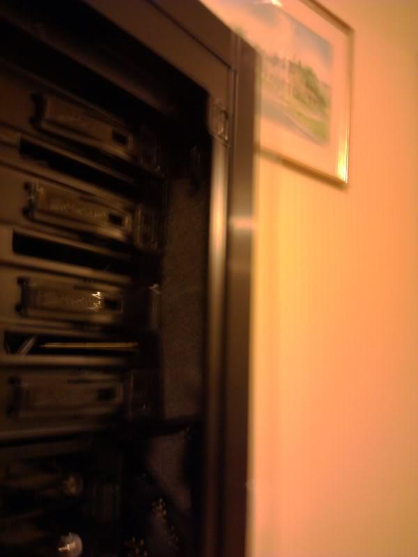 My new machine 2012-04-24004408