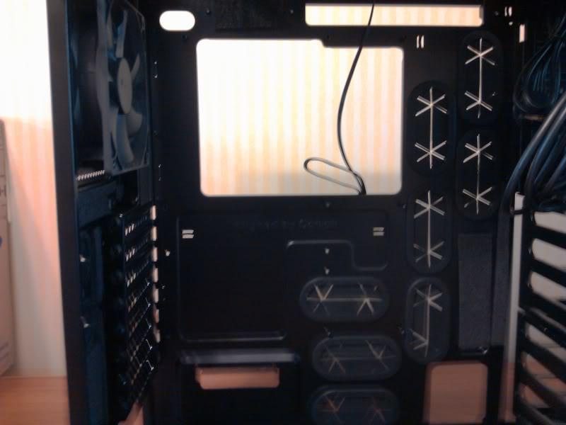 My new machine 2012-05-08185231
