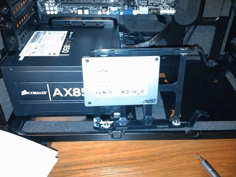 My new machine 2012-05-08223215
