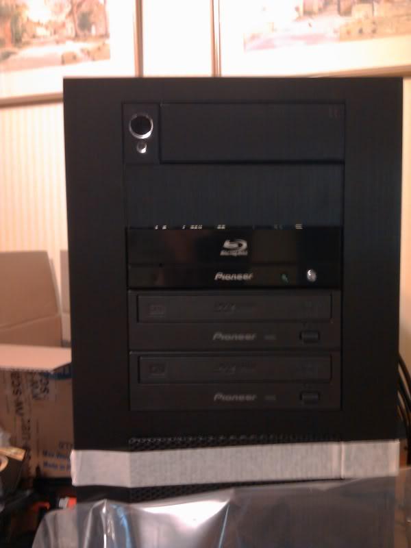 My new machine 2012-05-11200619
