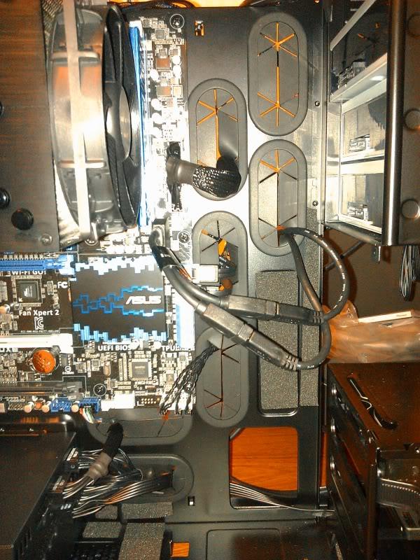 My new machine 2012-05-11201801