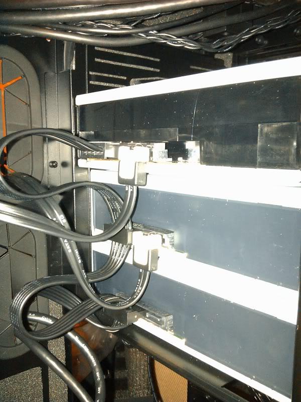 My new machine 2012-05-11202354
