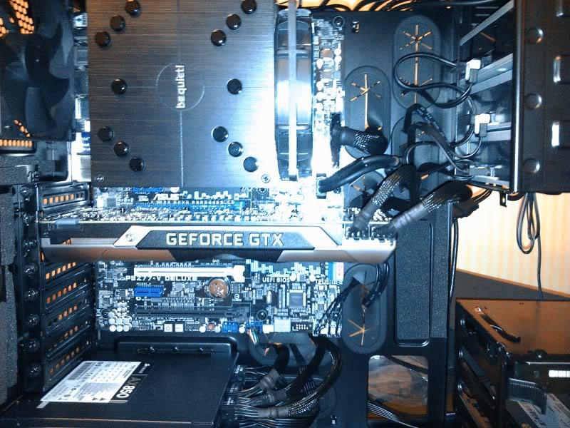 My new machine 2012-05-11205345