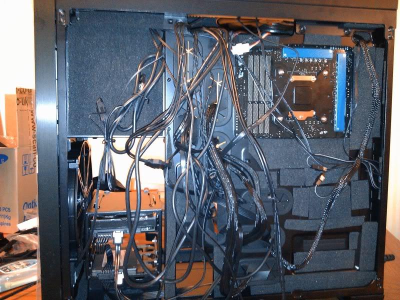 My new machine 2012-05-11211401
