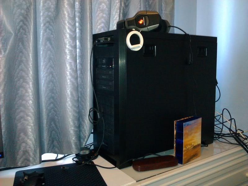 My new machine 2012-05-26100626