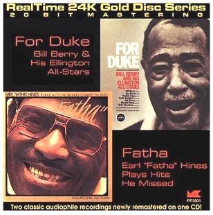 Le registrazioni dell'età dell'oro FATHAHINES3