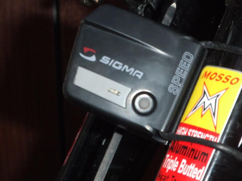 A SS do Biculas DSCF6032