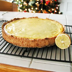 Bánh cheesecake Sicilian Ricotta 9072