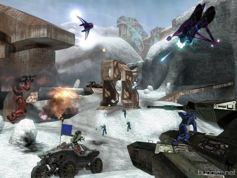 Halo 2 Review Intensebattle_1