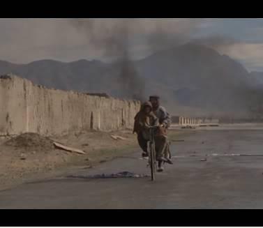 أســامة Osama Osama02