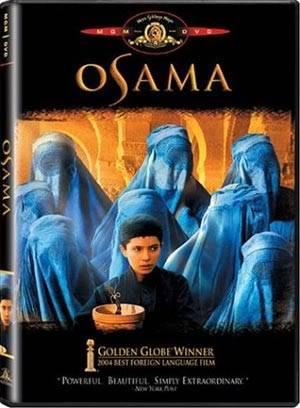 أســامة Osama Osamacapagd