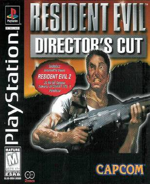 Resident Evil Games Collection 5-7