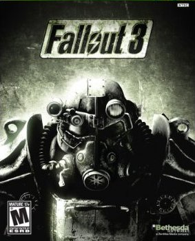 [Fallout 3]Fallout 3 what is this new game?? Fallout_3_cover_art