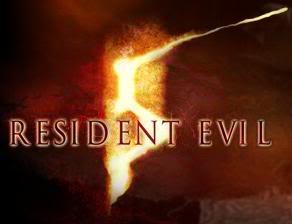 Resident evil 5 Info Resi5-logo