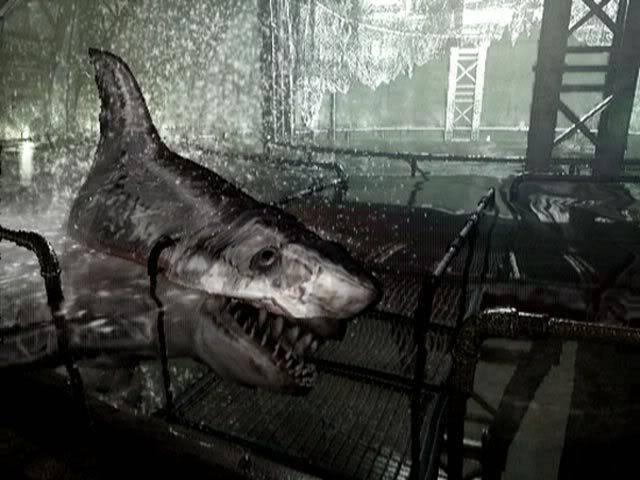 Resident evil 4? Remake_shark2_lg